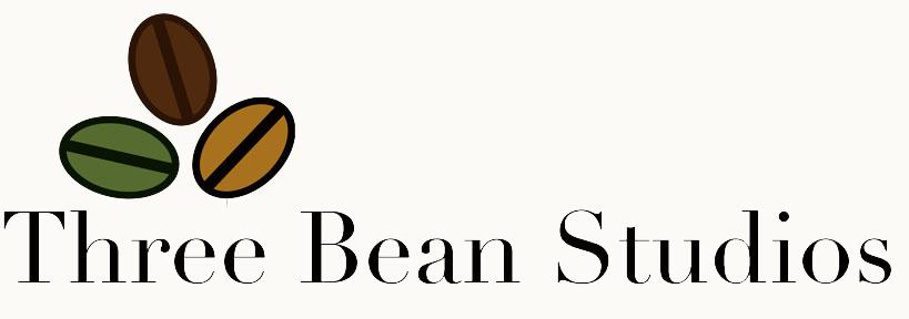 Three Bean Studios